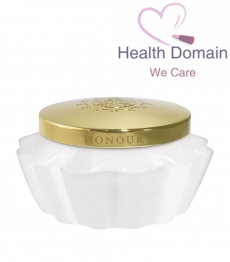 Honour Woman Body Cream