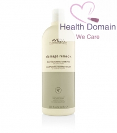 Damage Remedy ™ Restructuring Shampoo (1000ml)