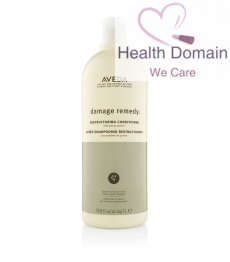 Damage Remedy ™ Restructuring Conditioner (1000ml)