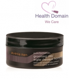 Men's Pure-formance™ Grooming Clay