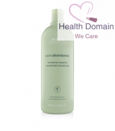 Pure Abundance ™ Volumizing Shampoo (1000ml)