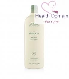 Shampure ™ Shampoo