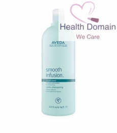 Smooth Infusion™ Conditioner (1000ml)