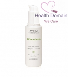 Green Science™ Perfecting Cleansing Milk