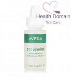 Peppymint ™