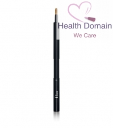 Professional Finish Lip Brush