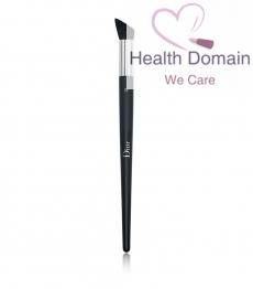 Professional Finish Large Eyeshadow Brush