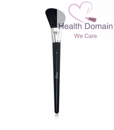 Professional Finish Blush Brush