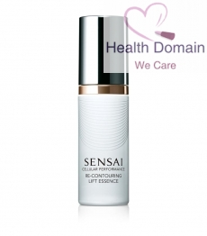 Cellular Performance Re-contouring Lift Essence