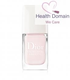 Diorlisse Abricot Nail Care