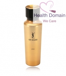 Or Rouge Gfc™ Lotion