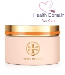 Tory Burch Body Creme 150ml Exc 13