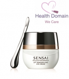 Cellular Performance Lift Remodelling Eye Cream
