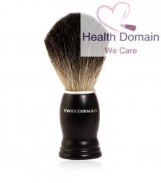 G.e.a.r Deluxe Shaving Brush