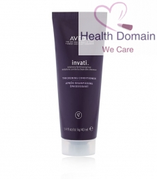 Invati Thickening Conditioner Travel Size (40ml)