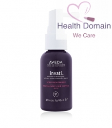 Invati Scalp Revitalizer Travel Size (40ml)