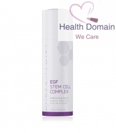 Egf Stem Cell Complex