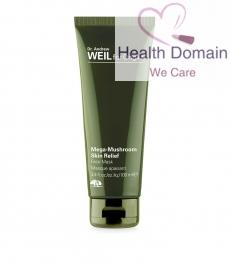 Dr Weil For Origins™ Mega-mushroom Skin Relief Face Mask