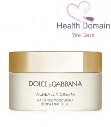 Aurealux Cream