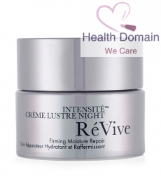 Intensite Crème Lustre Night