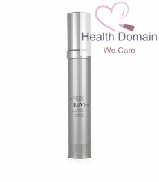 Intensite Line Erasing Serum