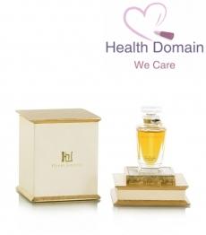 Jeannice (pure Perfume, 15ml)