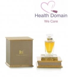 Soudain L'hiver (pure Perfume, 15ml)