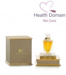 Vert Gallant (pure Perfume, 15ml)