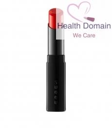 Creamy Glow Lipstick Moist