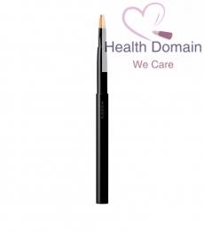 Lip Brush H