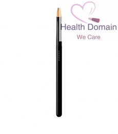 Lip Brush L