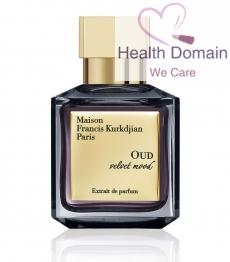 Oud Mood Velvet (70ml, Extrait De Parfum)