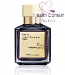 Oud Mood Cashmere (70ml, Extrait De Parfum)
