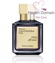 Oud Mood Silk (70ml, Extrait De Parfum)