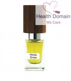 Hindu Grass (extrait, 30ml)