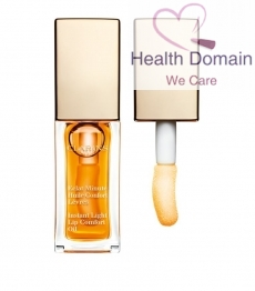 Instant Light Comfort Lip Oil