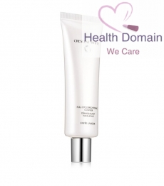 Crescent White Full Cycle Brightening Cleanser