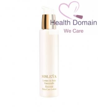 Sisley Essential Skin Care Lotion