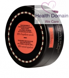 Intense Regenerating Balm With Prickly Pear Oil