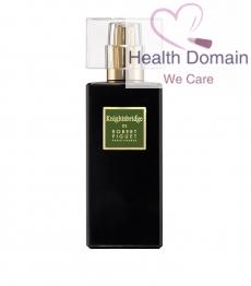 Knightsbridge De Robert Piguet (perfume, 50ml)