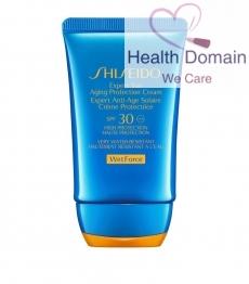 Expert Sun Aging Protection Cream Spf 30