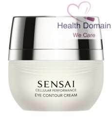 Cellular Performance Eye Contour Cream