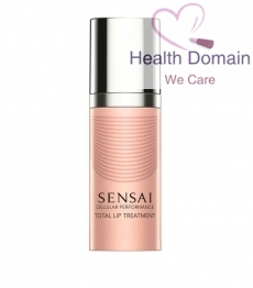 Cellular Performance Total Lip Treatment