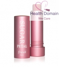 Sugar Tinted Lip Treatment Sunscreen Spf 15
