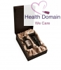 Colonia Oud Gift Set