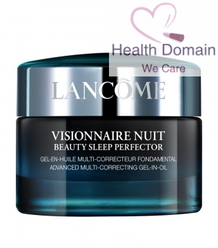 Visionnaire Nuit Beauty Sleep Perfector™