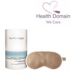 Skin Rejuvenating Eye Mask