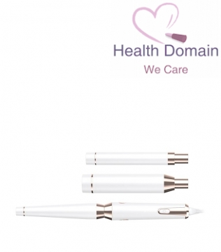 Whirl Trio Interchangeable Styling Wand