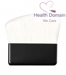Foundation Compact Brush
