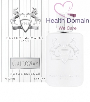 Galloway Spray (edp, 125ml)